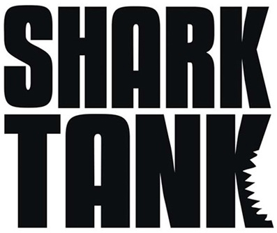 shark-tank-m01.jpg